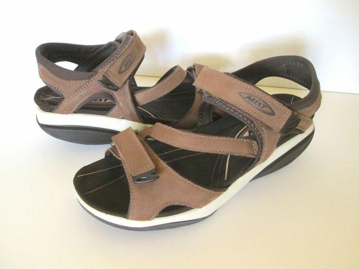 Clark Wave Tennis Shoes