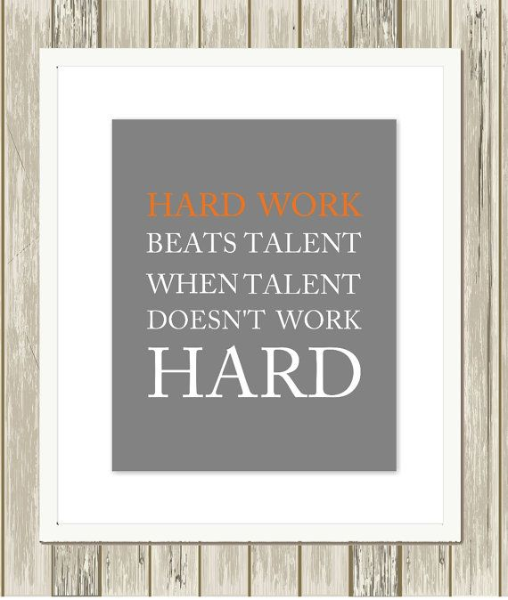 Typography Wall Art, Boys Art, Girls Art, Sports Art, Sports Quotes,