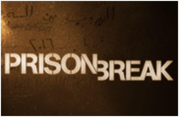 Prison Break Season 5 Episode 1 Spoilers: First Official Image Released! Who's in it? - http://www.hofmag.com/prison-break-season-5-episode-1-spoilers-first-official-image-released-whos/171626