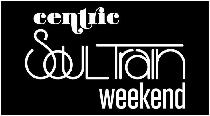 Share this with your friends and earn B Connected Social Points to enter valuable prize giveaways. The Soul Train Awards returns to the Orleans Arena for the 2014 show. Originally produced in 1987, this annual awards show honors the best in black music and entertainment. This year�s show features public ticket sales, which is a first for the Soul Train Awards. Throughout the shows� award segments, various recording artists will perform live. The Soul Train Awards (ticketed ...