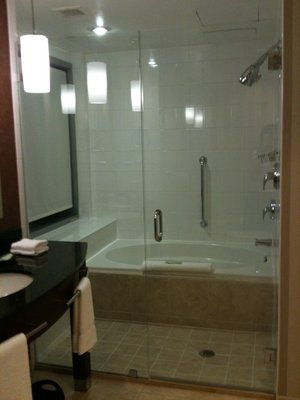 17 best images about walk in tubs on pinterest soaking for Tiny house walk in tub
