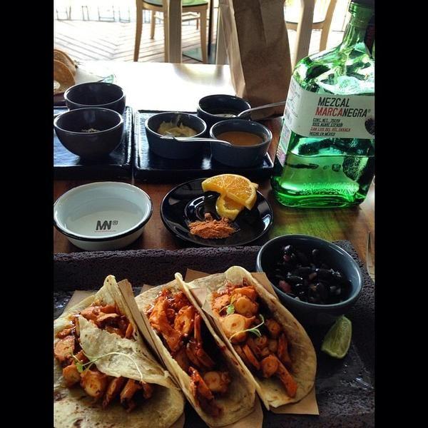 Cortez, cocina auténtica Restaurante mexicano · Providencia Av. Américas 1417-b (Pablo Neruda y Río de Janeiro), 44630 Guadalajara, Jalisco, México