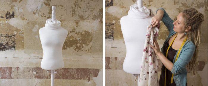 die 25 besten ideen zu schneiderpuppe selber machen auf pinterest schneiderpuppe ohrringe. Black Bedroom Furniture Sets. Home Design Ideas