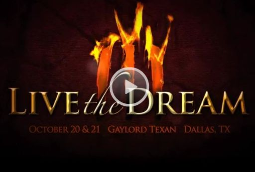 Live the Dream 3 by MLSP – Why You Must Go to Live Events  Only 29 hours left before ticket prices DOUBLE!!!! Get yours so Mary and I can meet you in Dallas at LTDIII http://DeanRBlack.livethedreamevent.com: Dreams Ticket, Community Success, Millionaire Mindset, Mary Black, Marketing Marketing, Economy Community, Success Tools, Living Events