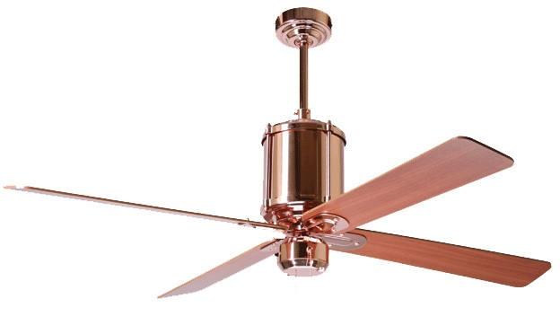 Barn Wood Ceiling Fan : Best barn light electric remodel challenge kitchen
