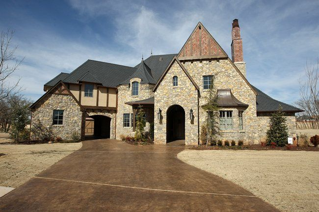 34 best images about house plans on pinterest european for English country house plans