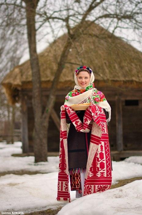Украиночк ебут трое фото 421-659