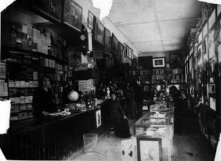 Librería Linacero. VITORIA INSOLITA, fotos antiguas de Vitoria-Gasteiz