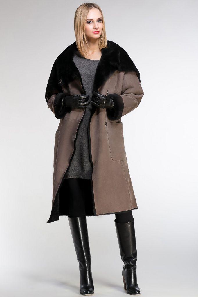 bottes avec Manteau idées 20 des Noires Bottes porter pour vnN8O0mw