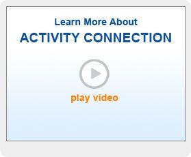 Activity Director Ideas for Senior Citizen & Nursing Home Activities & Senior Citizen Activities
