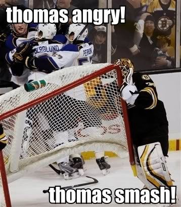 Funny Hockey | 19137 332655096456 332646031456 4543326 3509155 n - Funny NHL pictures