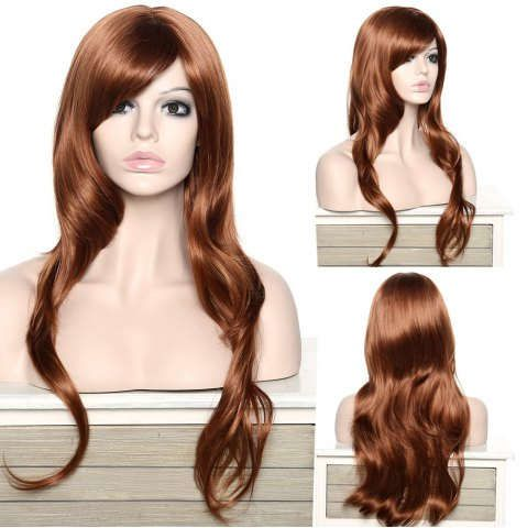 GET $50 NOW | Join RoseGal: Get YOUR $50 NOW!http://m.rosegal.com/synthetic-wigs/stylish-adiors-long-curly-side-bang-synthetic-wig-for-women-516257.html?seid=7085566rg516257