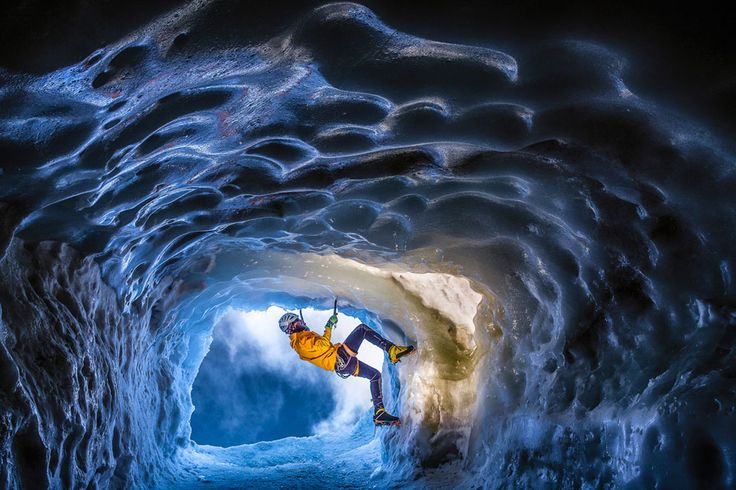 National Geographic Traveler Photo Contest 2012 - In Focus - The Atlantic
