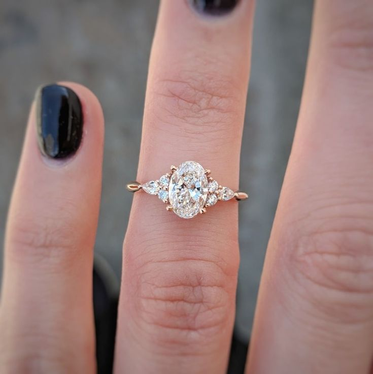 "Cushla Whiting on Instagram: ""CW BESPOKE 