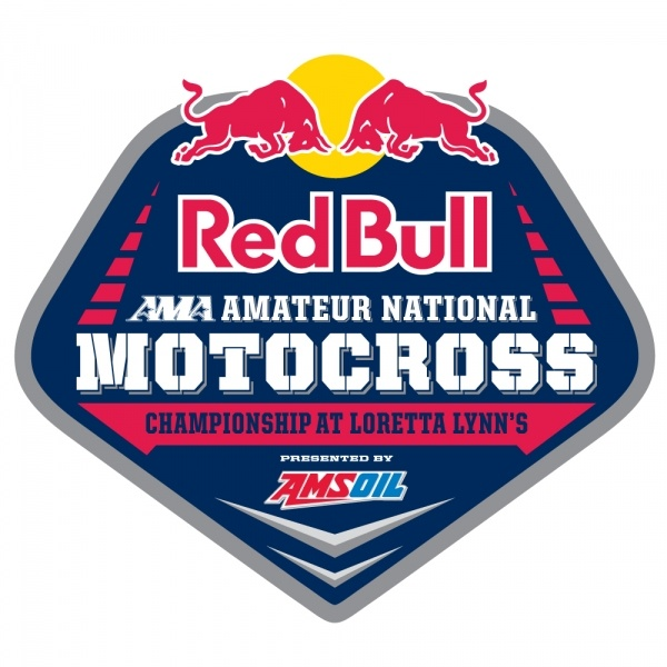 GO SEE JOSH RACE!!! AMA Amatuer National Motocross presented by AMSOIL