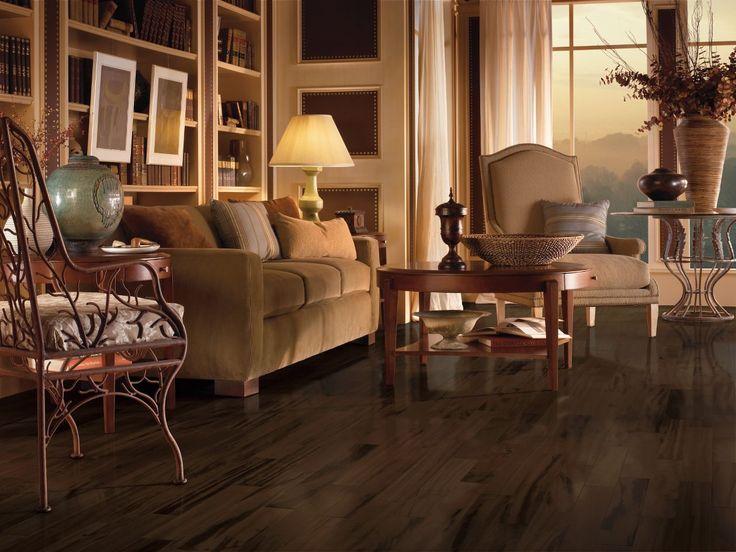 Living Room Hardwood Floor 269 best living room ideas images on pinterest | living room ideas