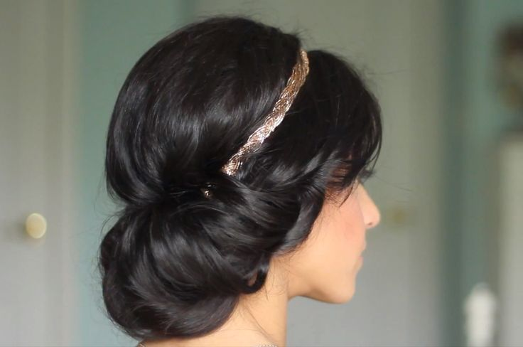 4 prom hair tutorials for the perfect look!