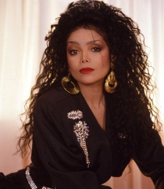 Latoya Jackson naked (28 fotos), pics Tits, YouTube, braless 2020