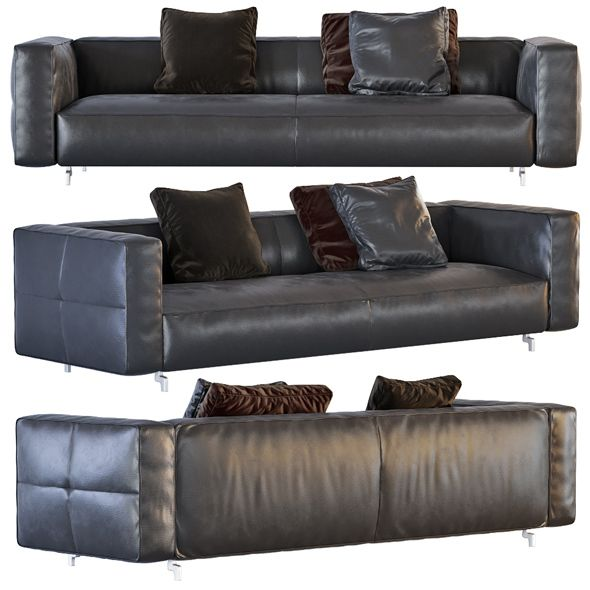 Sofa Cortina Sofa Furniture Sofa Furniture