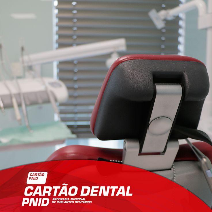 Segurança e poupança é com o Cartão Dental PNID. Saiba como ter mais por menos. Agora! http://www.pnid.pt/cartaodentalpnid/#saber-mais