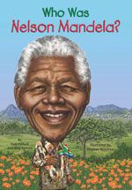 As a child he dreamt of changing South Africa; as a man Nelson Mandela spent his…
