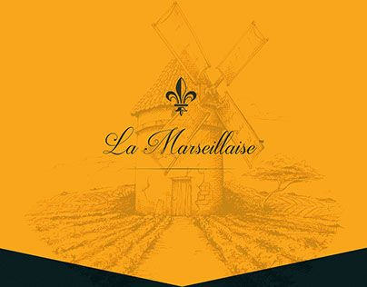 "Check out new work on my @Behance portfolio: ""LA MARSELLAISE Art Project"" http://be.net/gallery/48417113/LA-MARSELLAISE-Art-Project"