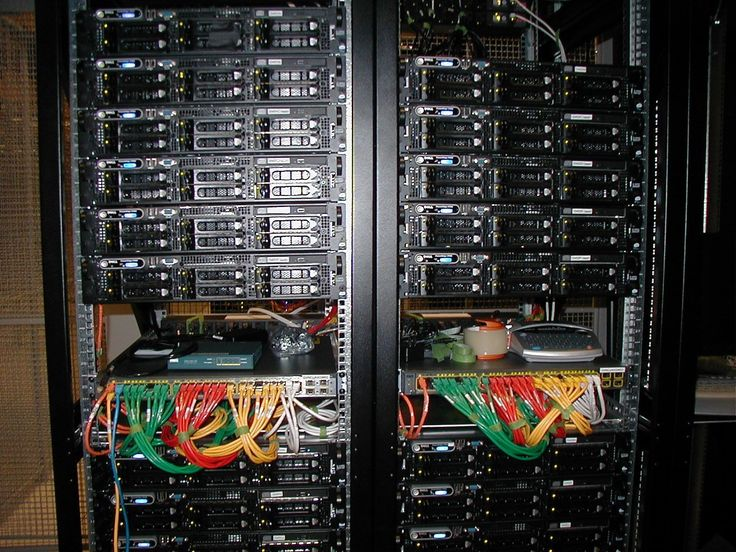 best server rack cable management http www cablemanagement in server rack cable management php