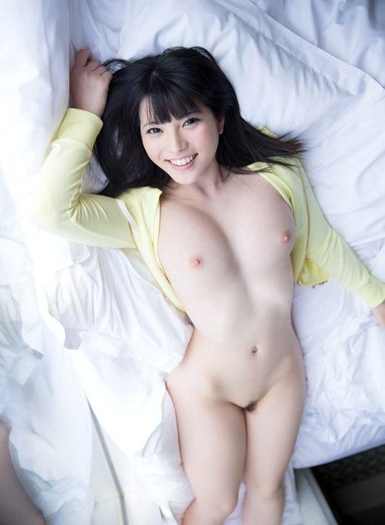 hermaphrodite in pink panties porn pictures
