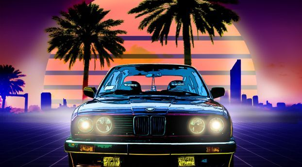 Bmw Retro Style Wallpaper Hd Cars 4k Wallpapers Images Photos And Background Wallpapers Den Bmw E30 E30 Car Wallpapers Bmw pc background hd wallpaper