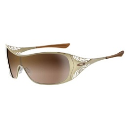 cheap oakley liv sunglasses  shopping is the best place to comparison shop for womens liv sunglasses. compare products, compare prices, read reviews and merchant ratings.