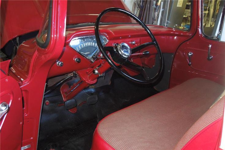 in addition  additionally Detroit Gem Chevrolet Pickups Pickup Vintage For Sale as well Custom Apache Chevrolet Truck In Austin Tx X in addition Federal Truck C er. on 1959 chevy apache pickup truck