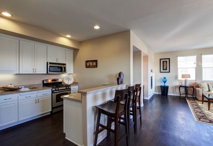 714 389 1188 | 2 Bedroom | 2 2 Bath Coventry Court Luxury · Tustin  CaliforniaCoventryOrange CountyCambridgeJohn WayneBathBedroomApartments Luxury