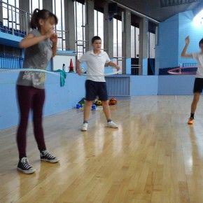 Jak gimnazjaliści z Sosnowca bili sportowe rekordy w swojej szkole? Zachęcamy do lektury na blogu.