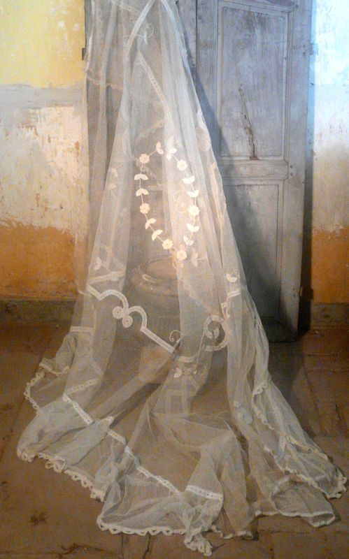 41 Best Images About Old Curtains On Pinterest Window