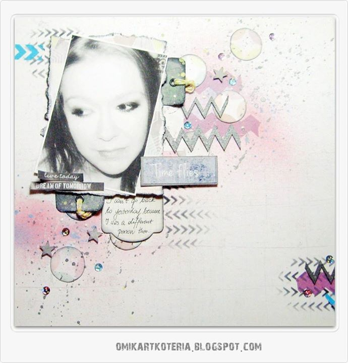 Marta omikartkoteria.blogspot.com