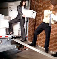 Movers And Packers in Philippines http://www.findo.com.ph/movers-and-packers