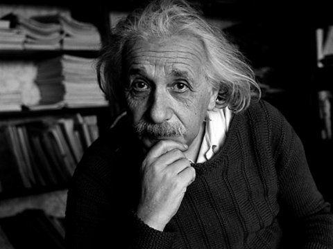 Le crisi sono state sempre state sinonimo di cambiamento e di progresso sin dall'antichità. In questo post il pensiero sulla crisi di Albert Einstein.