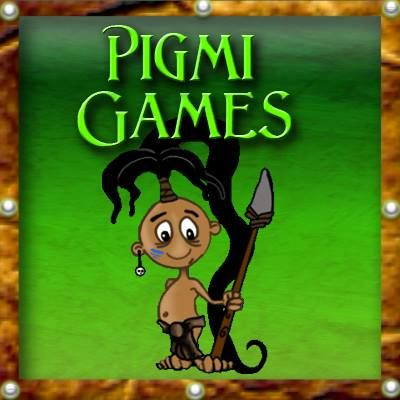 Pigmi Games' Products Now Available - http://www.braveadventures.com/news/2016/05/31/pigmi-games-products/