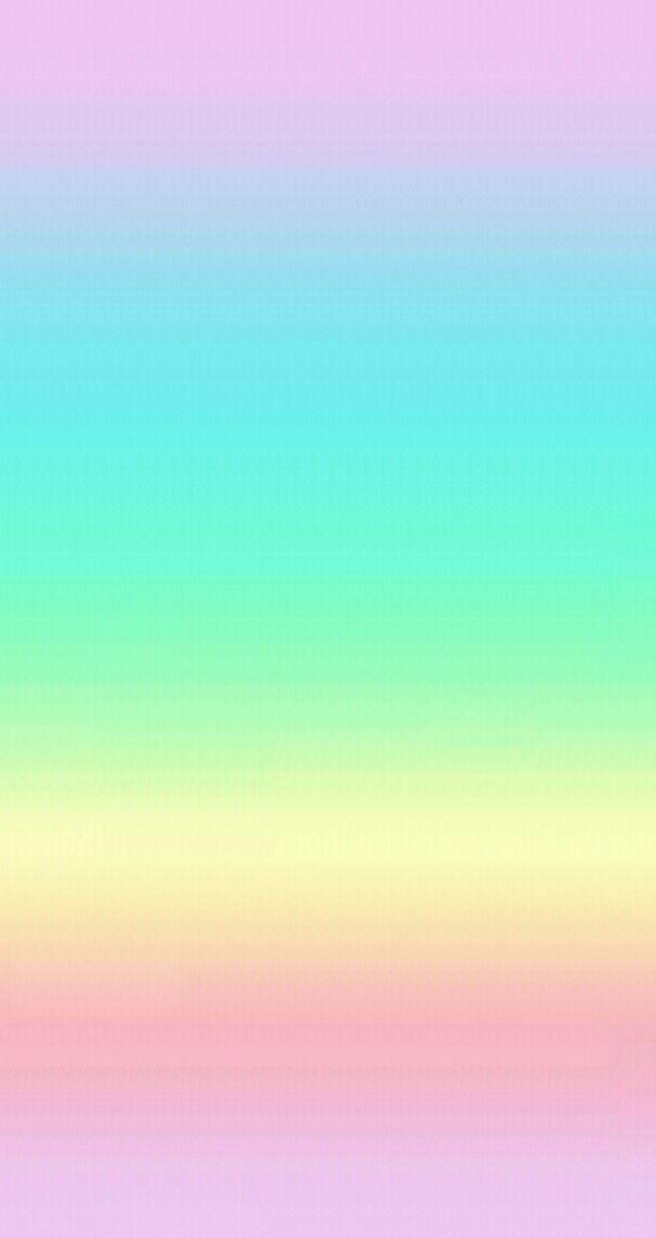 Las 25 mejores ideas sobre fondos lisos en pinterest - Colores verdes azulados ...