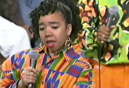 "Tiny and Ti Daughter OMG Girlz | ... Tiny (T.I.'s Wife) & Kandy In Xscape! - Tameka ""Tiny"" Cottle - Zimbio"
