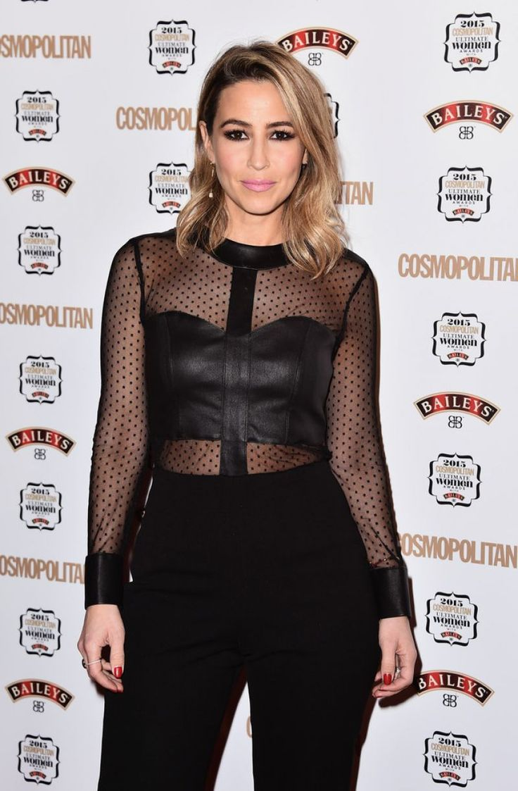 Rachel Stevens attends the Cosmopolitan Ultimate Women of the Year Awards http://celebs-life.com/rachel-stevens-attends-cosmopolitan-ultimate-women-year-awards/  #rachelstevens