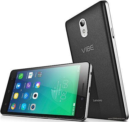 """inteligentný telefón Lenovo • 5"""" dotykový displej • rozlíšenie 1280×720 px • štvorjadrový procesor Mediatek MT6735P na frekvencii 1 GHz • 2 GB RAM • 16 GB interná pamäť • slot na pamäťovú kartu microSD • 8 Mpx hlavná kamera + 5 Mpx selfie kamera • operačný systém Android 5.1 Lollipop • Wi-Fi • FM..."""