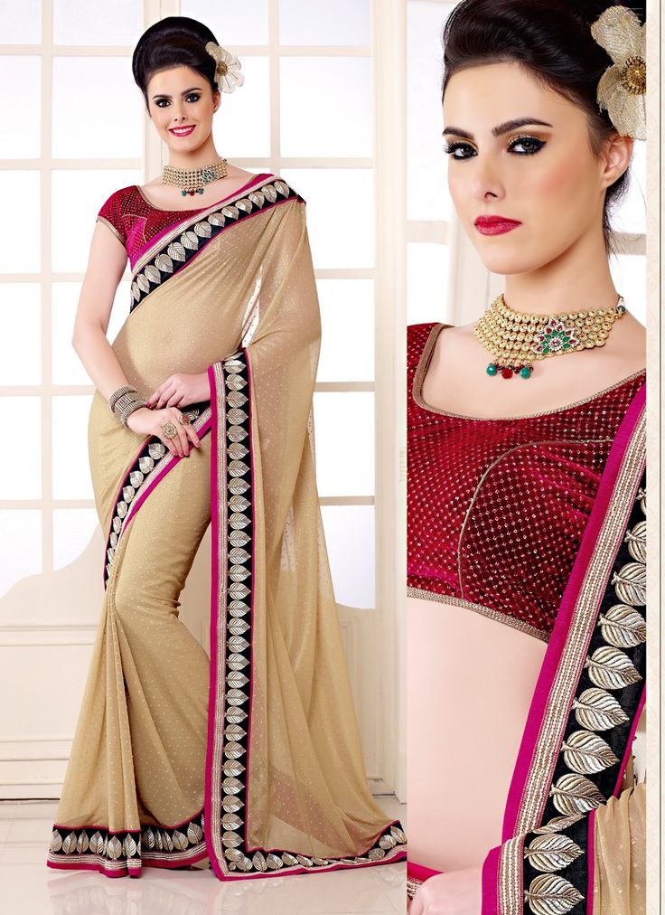 Product Code: 5121 || 4,764/- INR ||