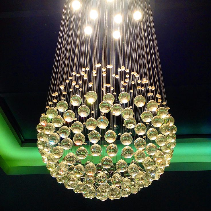 """""""Light is good from whatever lamp it shines.""""  Gino Feruci Braga Hotel Jl Braga 67 Bandung"""