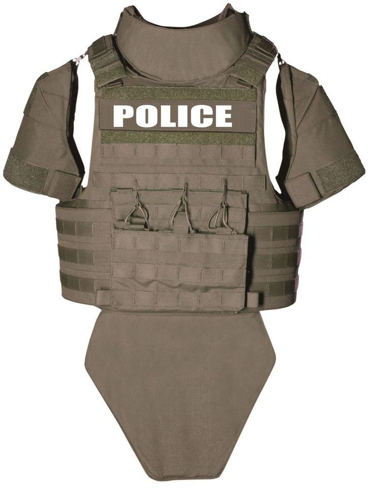 28 best clothing ballistic protection images on pinterest for Best shirt to wear under ballistic vest