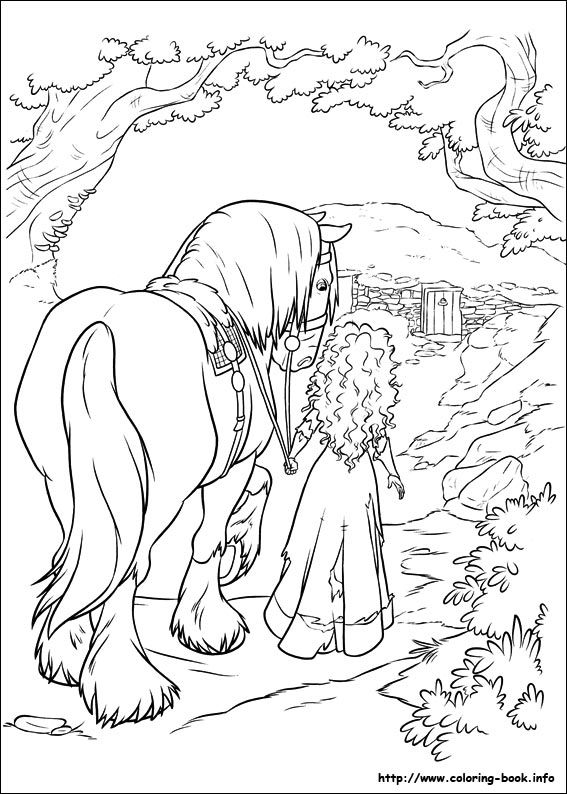 Disney Animal Coloring Book : 10 best coloring pages images on pinterest