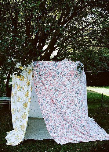 25 Summer Backyard Activities for Kids