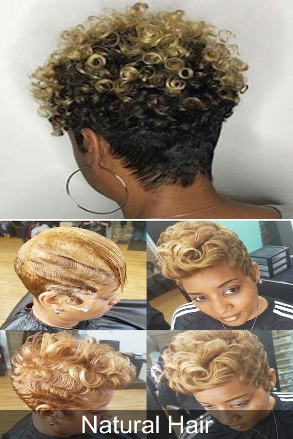 Shampoo Natural Soft Natural Hair Summer Hairstyles In 2020 Natural Hair Styles Hair Styles Summer Hairstyles