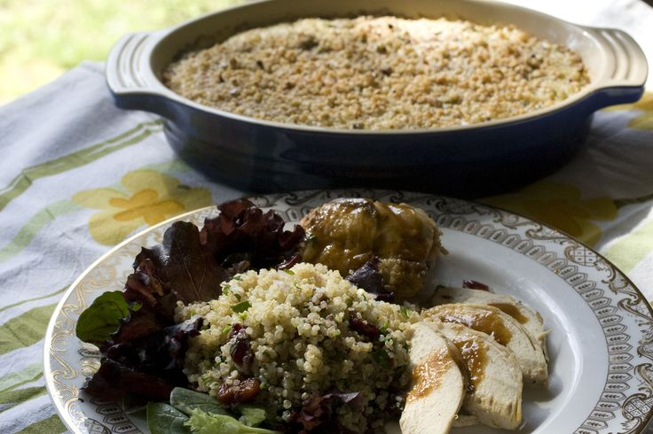 Recipes for Easy Delicious Steam Oven Meals : Purcell Murray Blog