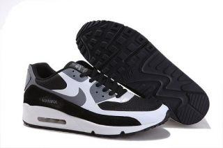 http://www.nikefrees-au.com/  Nike Air Max 90 Mens #Nike #Air #Max #90 #Mens #serials #cheap #fashion #popular